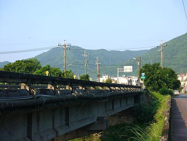 大溪與大里舊線 (16).JPG