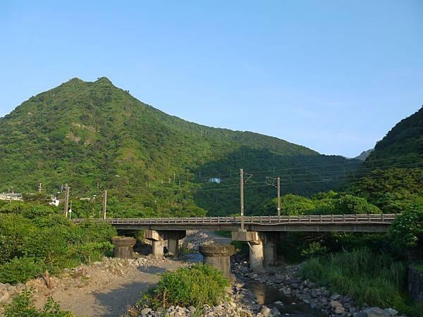 大溪與大里舊線 (21).JPG