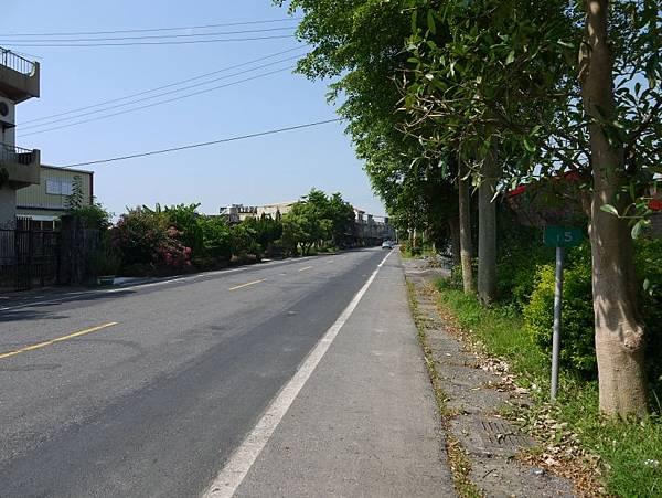 縣道191 (13).JPG