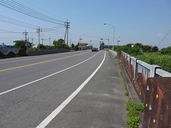 縣道191 (14).JPG