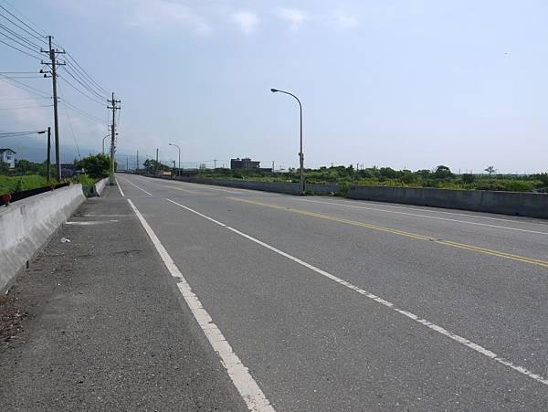 縣道191 (22).JPG
