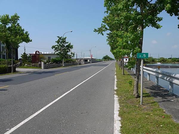 縣道191 (24).JPG