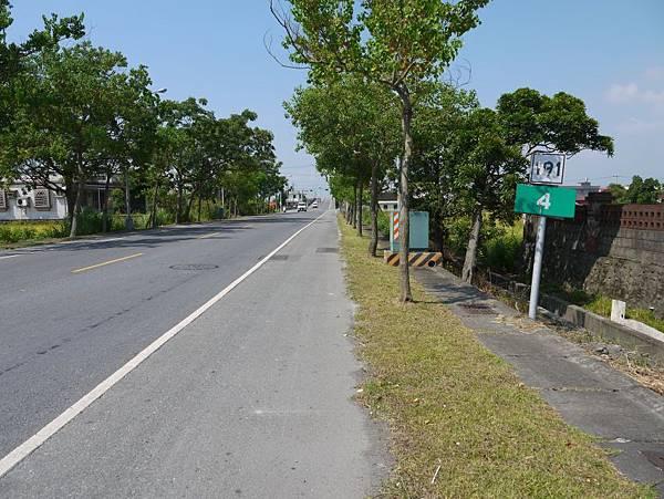 縣道191 (32).JPG