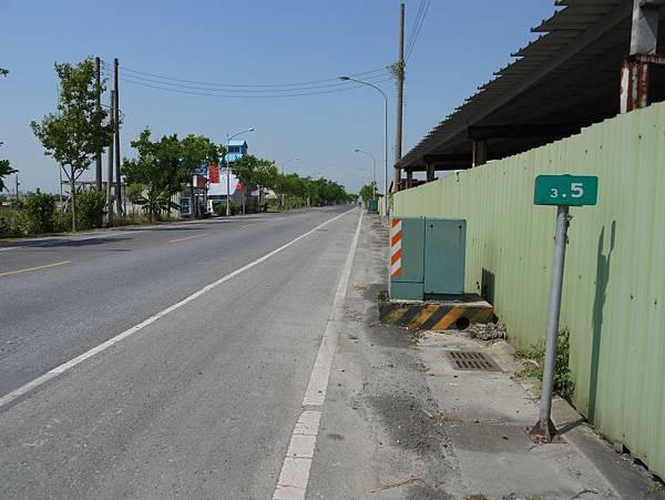縣道191 (31).JPG