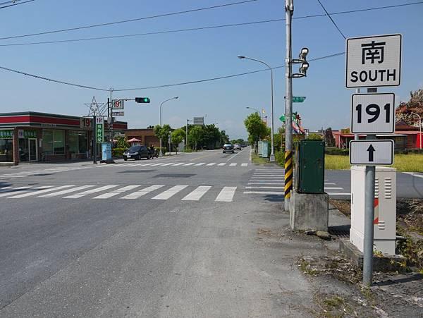 縣道191 (45).JPG
