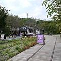 合興車站 (7).JPG