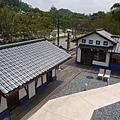 合興車站 (16).JPG