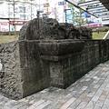 新竹東門 (8).JPG