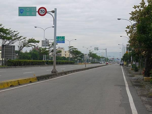 台12線&BRT (3).JPG