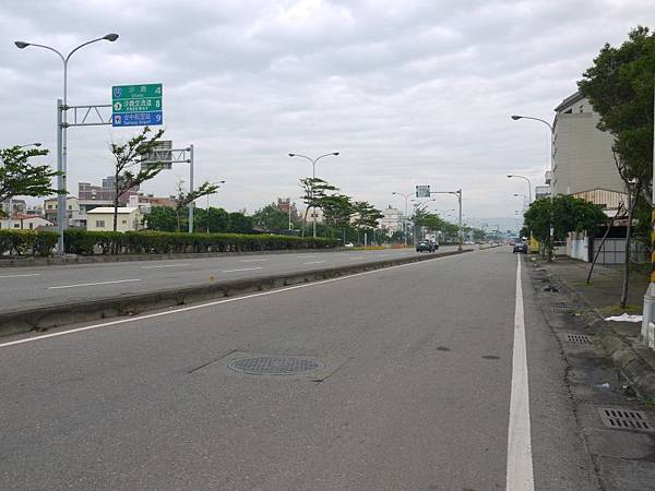 台12線&BRT (5).JPG