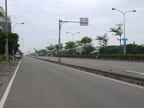 台12線&BRT (8).JPG