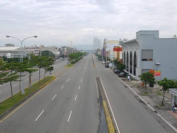 台12線&BRT (9).JPG