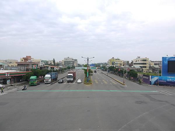 台12線&BRT (10).JPG