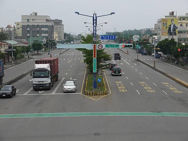 台12線&BRT (11).JPG