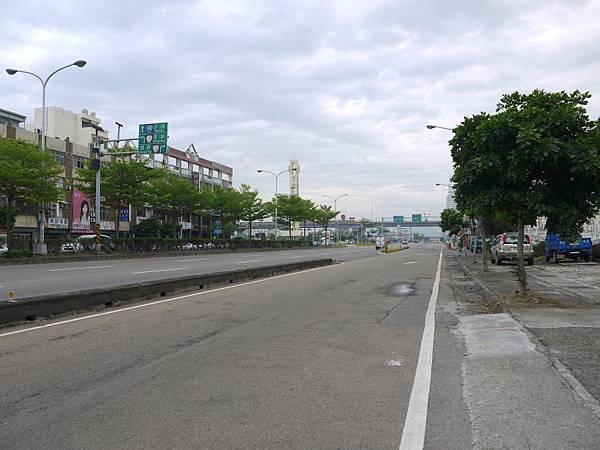 台12線&BRT (12).JPG