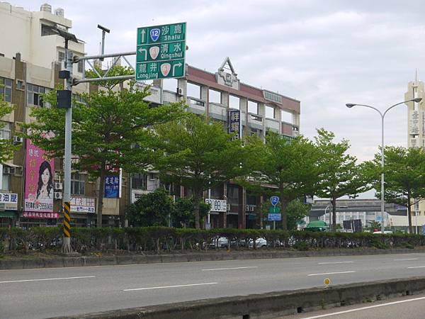 台12線&BRT (13).JPG