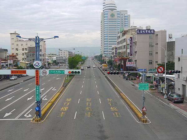 台12線&BRT (15).JPG