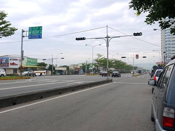 台12線&BRT (18).JPG