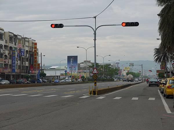 台12線&BRT (20).JPG