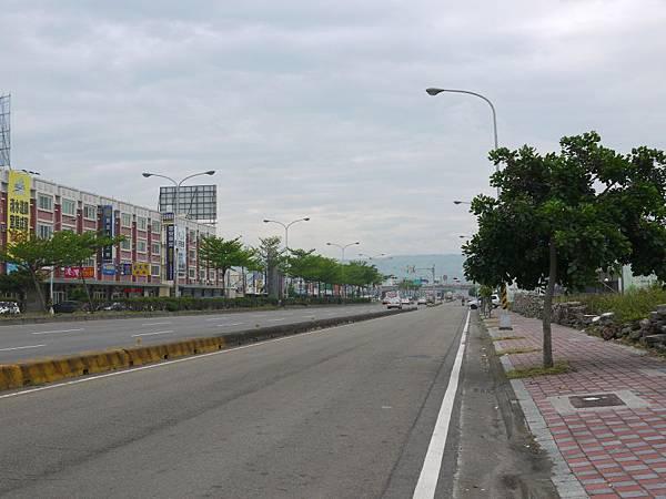 台12線&BRT (21).JPG