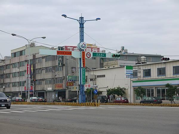 台12線&BRT (22).JPG