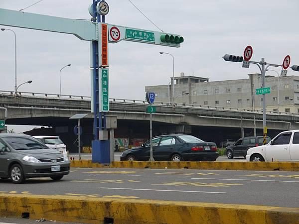 台12線&BRT (25).JPG