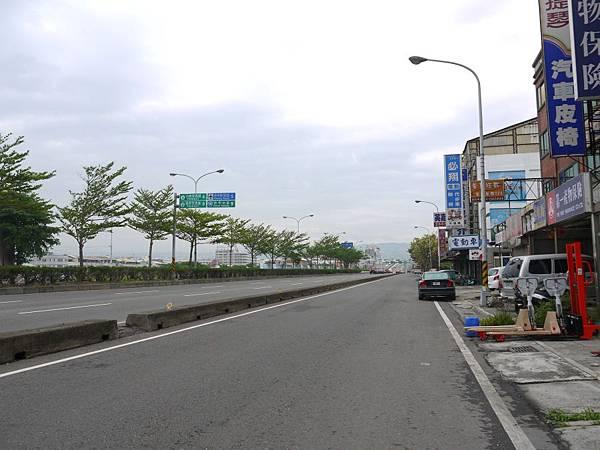 台12線&BRT (26).JPG