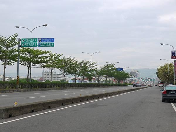 台12線&BRT (27).JPG