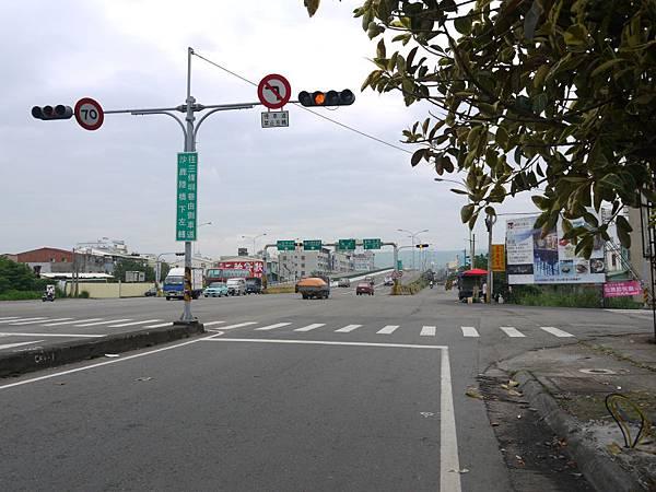 台12線&BRT (28).JPG