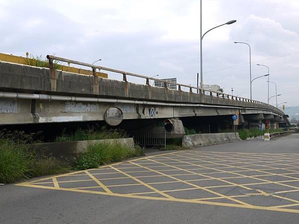 台12線&BRT (31).JPG
