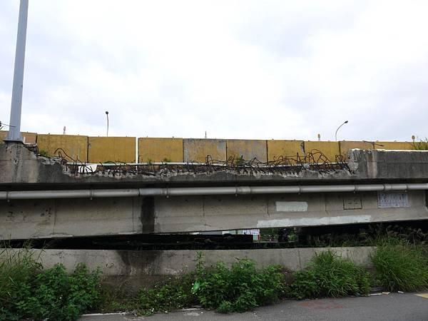 台12線&BRT (32).JPG