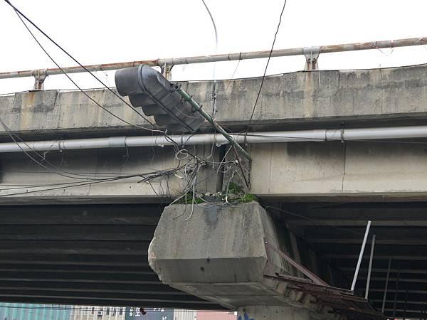 台12線&BRT (37).JPG