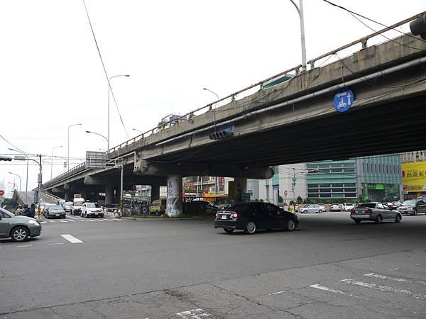 台12線&BRT (38).JPG