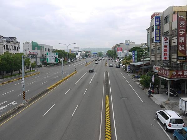 台12線&BRT (39).JPG