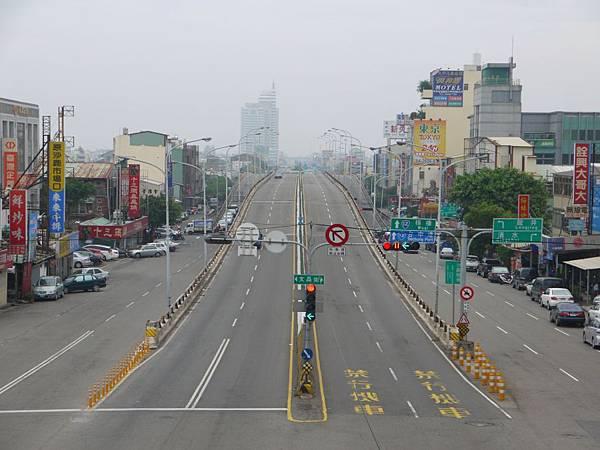台12線&BRT (41).JPG