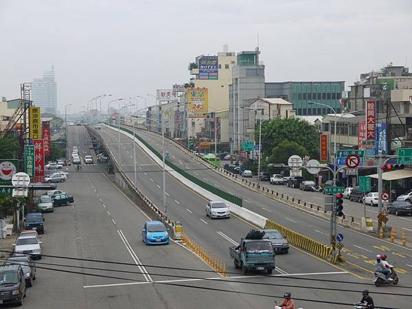 台12線&BRT (42).JPG