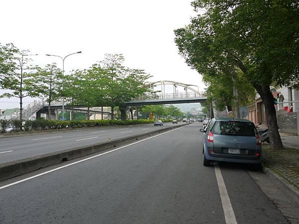 台12線&BRT (43).JPG