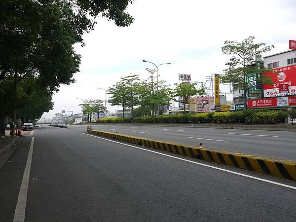 台12線&BRT (44).JPG