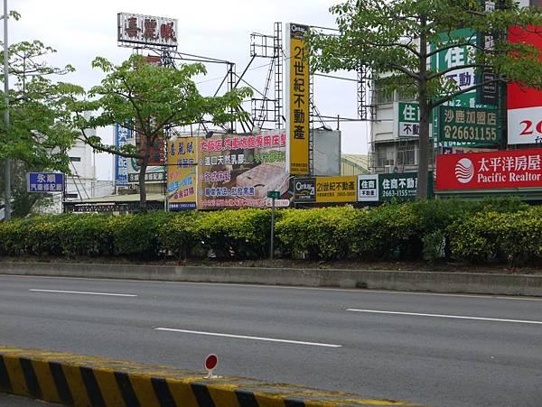 台12線&BRT (45).JPG