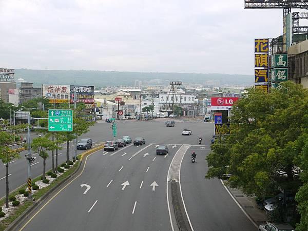 台12線&BRT (47).JPG