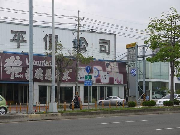 台12線&BRT (51).JPG