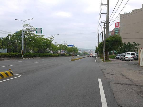 台12線&BRT (52).JPG