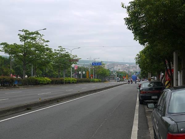 台12線&BRT (54).JPG