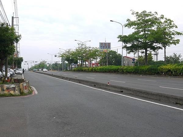 台12線&BRT (55).JPG