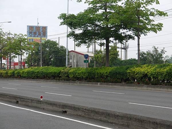 台12線&BRT (56).JPG