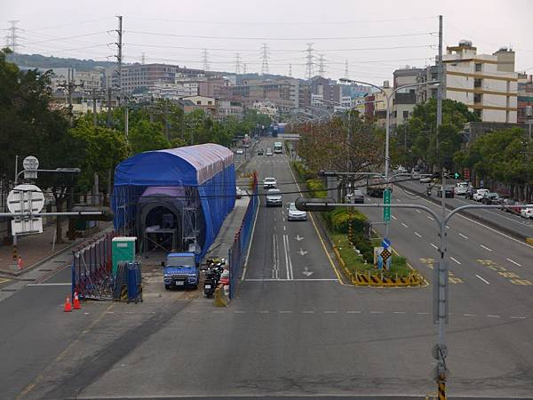 台12線&BRT (60).JPG