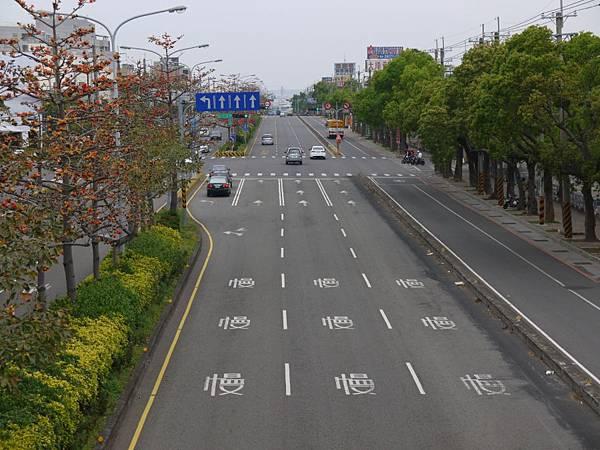 台12線&BRT (61).JPG