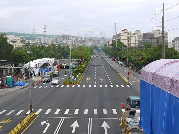 台12線&BRT (65).JPG