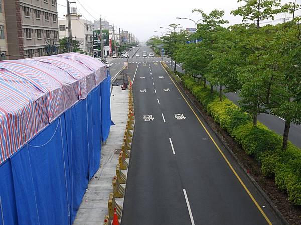 台12線&BRT (66).JPG