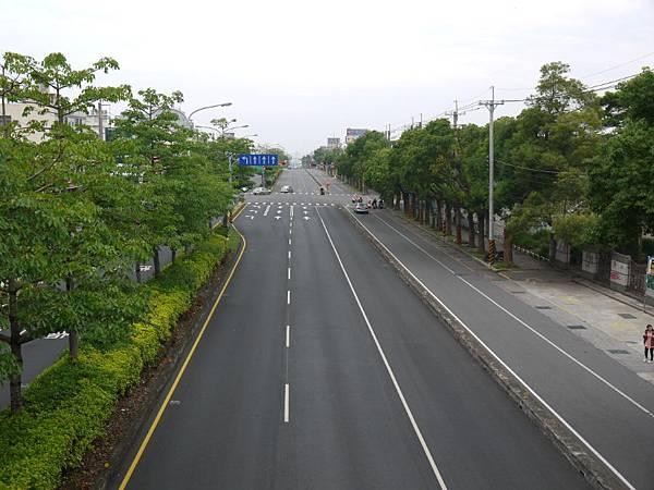 台12線&BRT (68).JPG